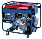 Hot sale Diesel generator set