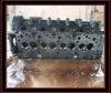 Isuzu cylinder head 4HF1cylinder head 8-97095-664-7