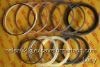 1057480E307B E307 hydraulic cylinder ARM BOOM BUCKET seal kit