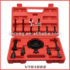 "12pc Timing Kit For Diesel Engines ""Land Rover"" Timing Tool Auto Tools(VT01022)"