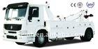 New machine KaiFan Middle-duty S Series (HOWO) Road Wrecker