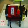 single cylinder diesel engine parts 1500W water pump