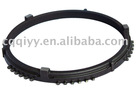 1250 304 391 synchronizer ring,truck part