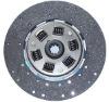 clutch disc HB3414