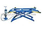 Small car scissor lift Model:JCY-2.8A