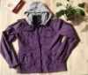 2011 brand name plain pullover hoodies clothing for kids