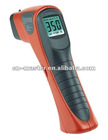 NON contact Handheld infrared thermometers digital infrared thermometer MT-350