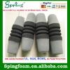 NBR Foam Tube nbr foam sheet