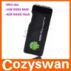 Mini MK802 android smart tv stick A10 allwinner tv box MK802