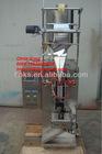 tomato sauce filling machine 0086 15238020875