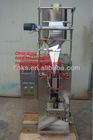 tomato sauce filling machine 0086 15238020875