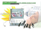 Ultrasonic Cavitation Beauty& Slimming Machine GB-838
