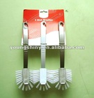 35919 high quality and durable dish brush