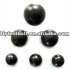 3/32,2.381mm chrome steel balls
