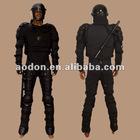 Anti riot Overall/Anti riot equipment/Anti Riot Suit