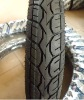 motorcycle tire/tyre 3.50-10 scooter tire