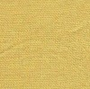 linen/rayon Fabric