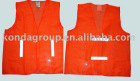 safety vest FT5362