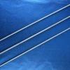 Threaded Rods DIN975