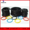 For Silicone Seal ,Silicone String O Ring Seal Manufacture!
