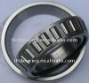 High Quality Taper Roller Bearing 3820/950