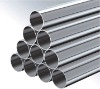 AISI 304 seamless stainless steel tube