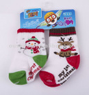 fashion cute 0-6 months Baby Boys Socks