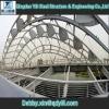 ISO9001:2000 steel structure bridge