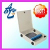 2012 OEM Wall Mount Fiber Termination Box ,junction box