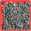 high quality rotary kiln bauxite