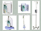 Veterinary infusion pump with CE certificate