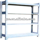 GZC-005 Medium duty warehouse rack