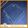 acrylic tray GD-T001