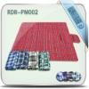 Printed new picnic mat OEM