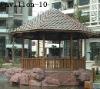 Pavilion-10