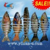 high quality sale plastic lure