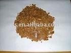 Sodium hydrosulfide flake