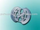 conjugate ring
