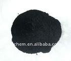 Sawdust Activated Charcoal for Injection