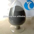Reduced iron powder 100.25