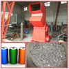 2012 best quality metal can crusher ,waste metal crusher