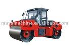 Full Hydraulic Vibratory Roller LTC212