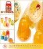 High Transparent Jelly Powder KA2
