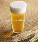 Dried Malt Extracts (beer fermentation)