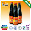 Oyster Sauce 510g