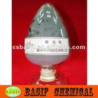(WO3) YTO 99.7%min Yellow Tungsten Trioxide