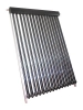 Solar Thermal Water Heater Solar Collector
