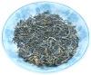 new Jasmine tea chun hao