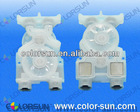 printer ink damper for Epson 11880C/7910/9900/9910 printer