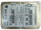 "2.5"" 20GB 4200rpm Laptop Hard Disk PATA IDE 44pin 2MB 9.5/12.7mm HDD Hard Disk Drive"